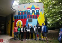 Street-Art-Parco-Resistenza