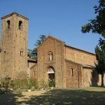 Pieve_di_Santa_Maria_in_Acquedotto