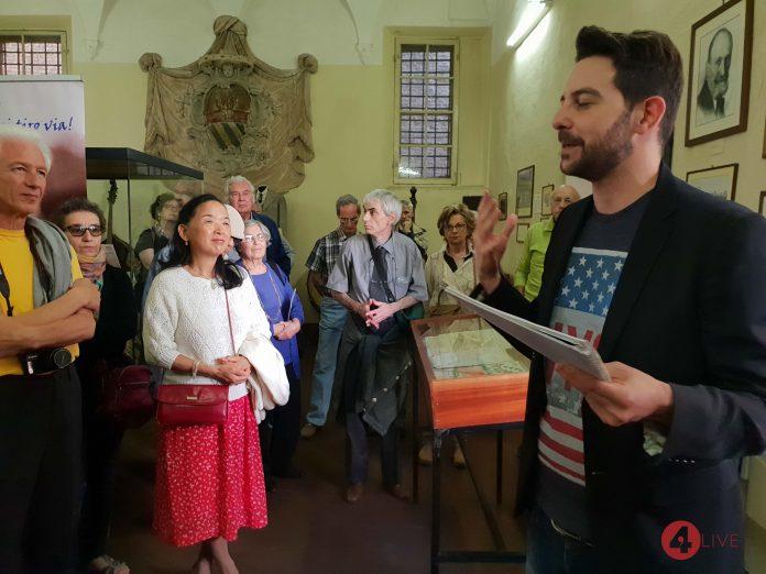 Filippo-Tadolini-presenta-MARF-Mario-Bonavita