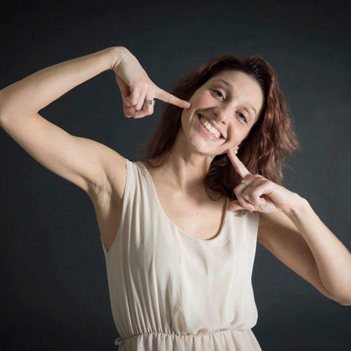 Sara Bandini
