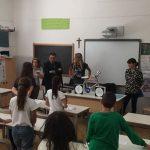 Incontro-scuola-San-Martino-in-strada