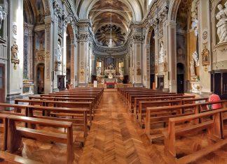 chiesa-santa-lucia-foto-di-renzo-zilio
