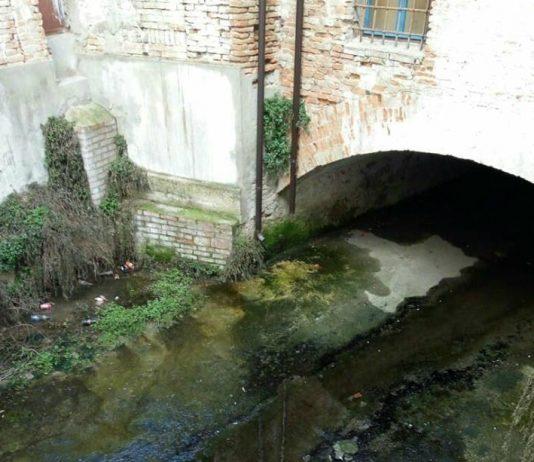 Canale-di-ravaldino-a-Forli