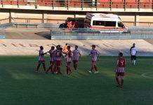 Forli-Calcio