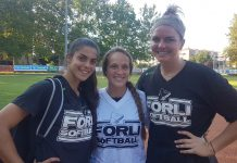 Piancastelli-Vincent-Hoover-softball-forli