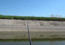 canale-emiliano-romagnolo