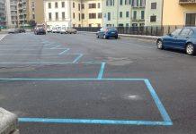 parcheggi-sosta-strisce-blu