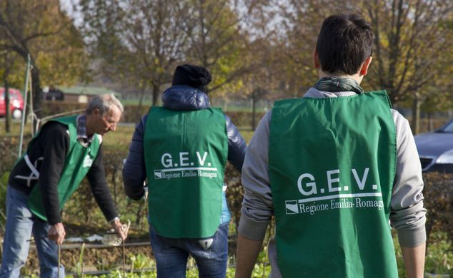 guardie-giurate-ecologiche-volontarie