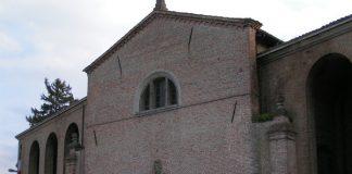 madonna-del-popolo-ex-magistrali-forlimpopoli