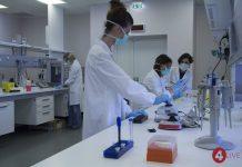 Neuroblastoma-ospedale-ricerca