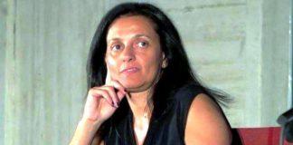 Renata Tosi