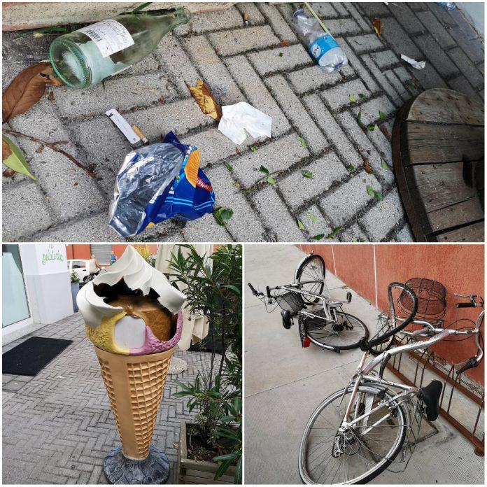 Vandalismo-a-Villafranca