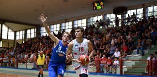 Donzelli-basket-Forli