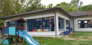 Scuola-dellInfanzia-e-Nido