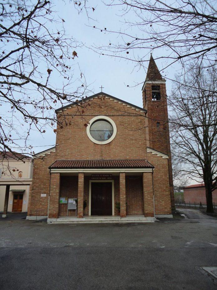 Chiesa-di-Roncadello