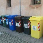 Alea-rifiuti