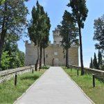 Rocca-delle-Caminate