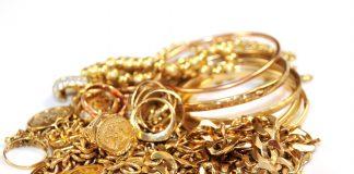 gioielli-oro