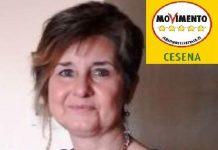 Claudia-Ceccaroni