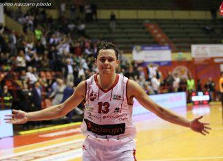 Marini-basket-Forlì