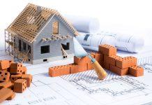 edilizia lavori ristrutturazione