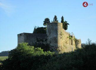Rocca-di-Predappio-Alta