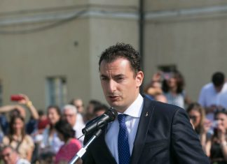 Jacopo-Morrone-Lega