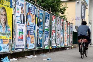 elezioni-tabelloni-manifesti