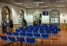 Ufficio-Anagrafe-di-Forlì