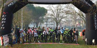 ciclocross-trofeo-zanetti