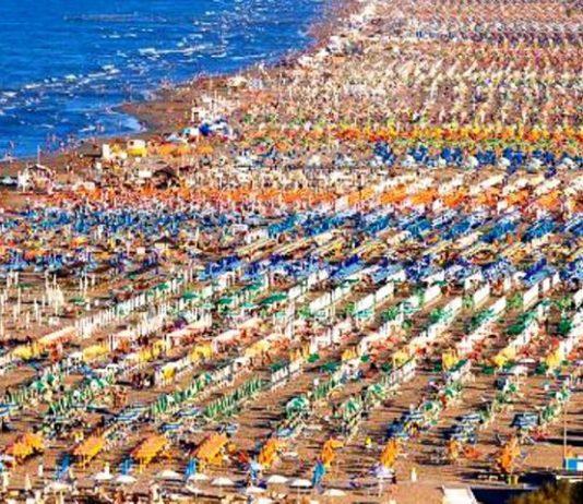 mare-spiaggia-riccione