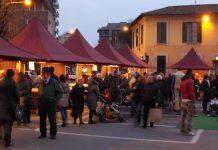 mercatino-regionale-piemontese
