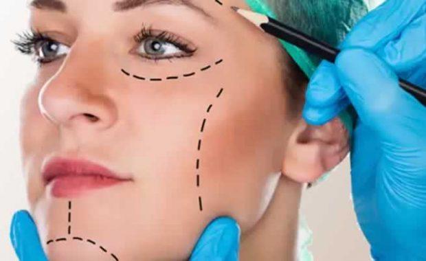 Chirurgia-Plastica-Chirurgo