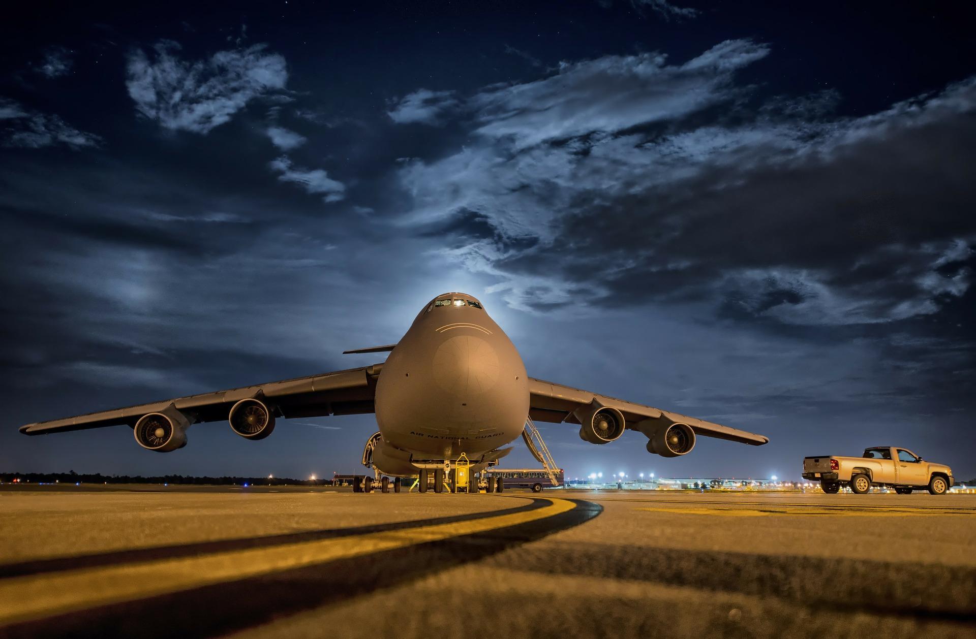 Voli-aerei-le-compagnie-italiane-sono-tra-le-più-puntuali-