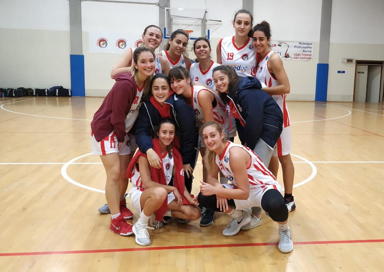 Basket-U18-Medoc
