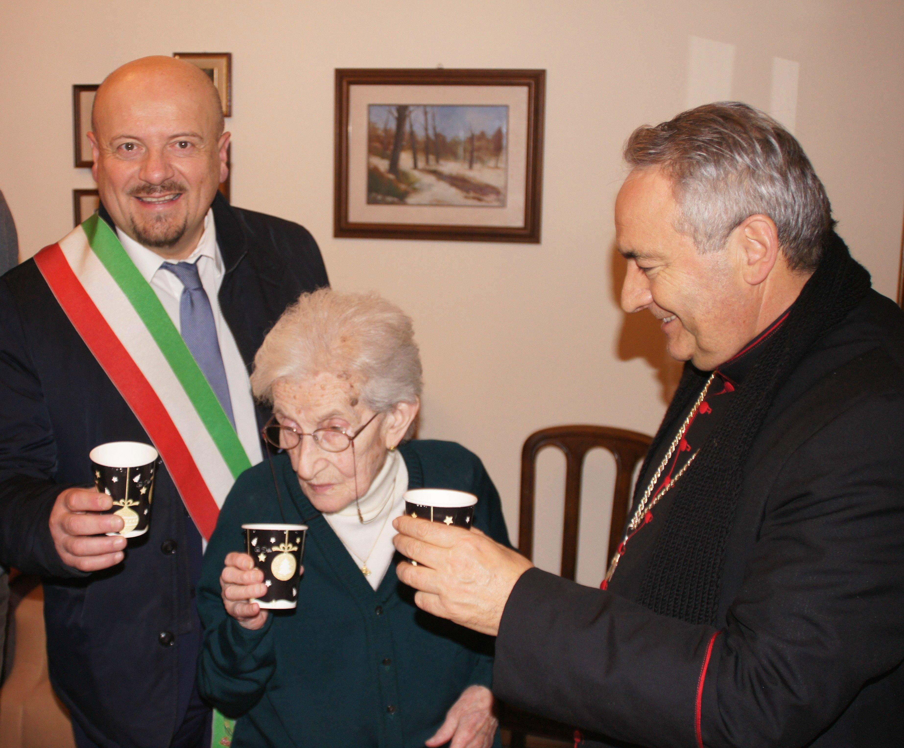 100-anni-Giuseppina-Grassi