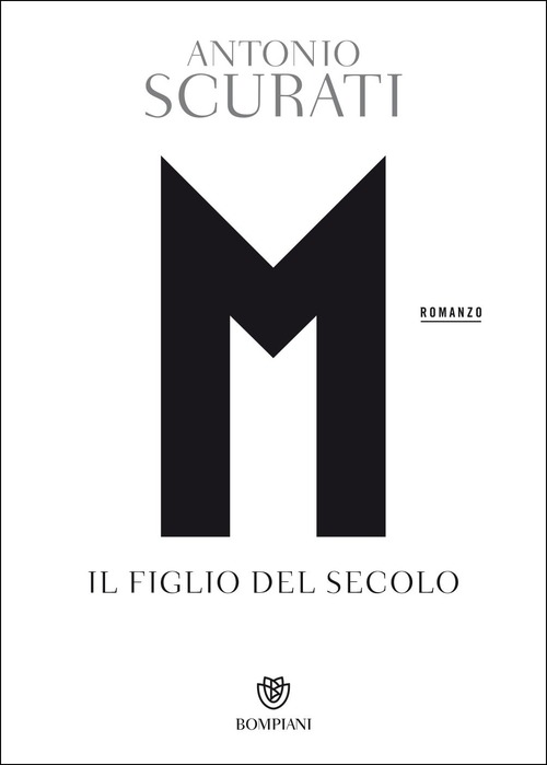 Libro-di-Antonio-Scurati