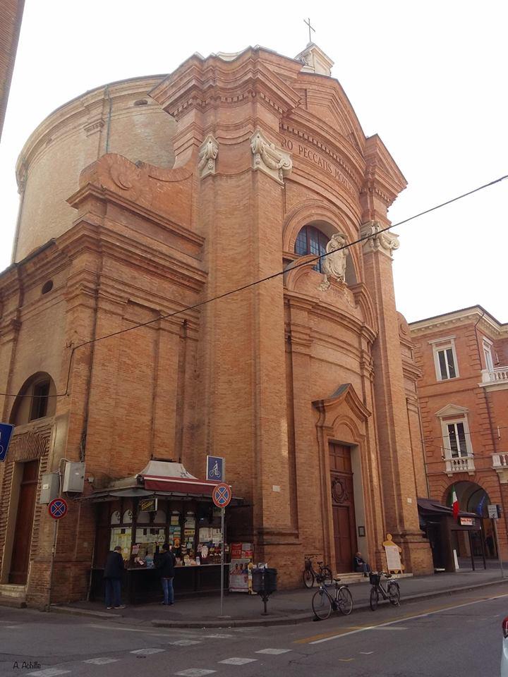 chiesa-del-suffragio-foto-di-Achille-Arpinati