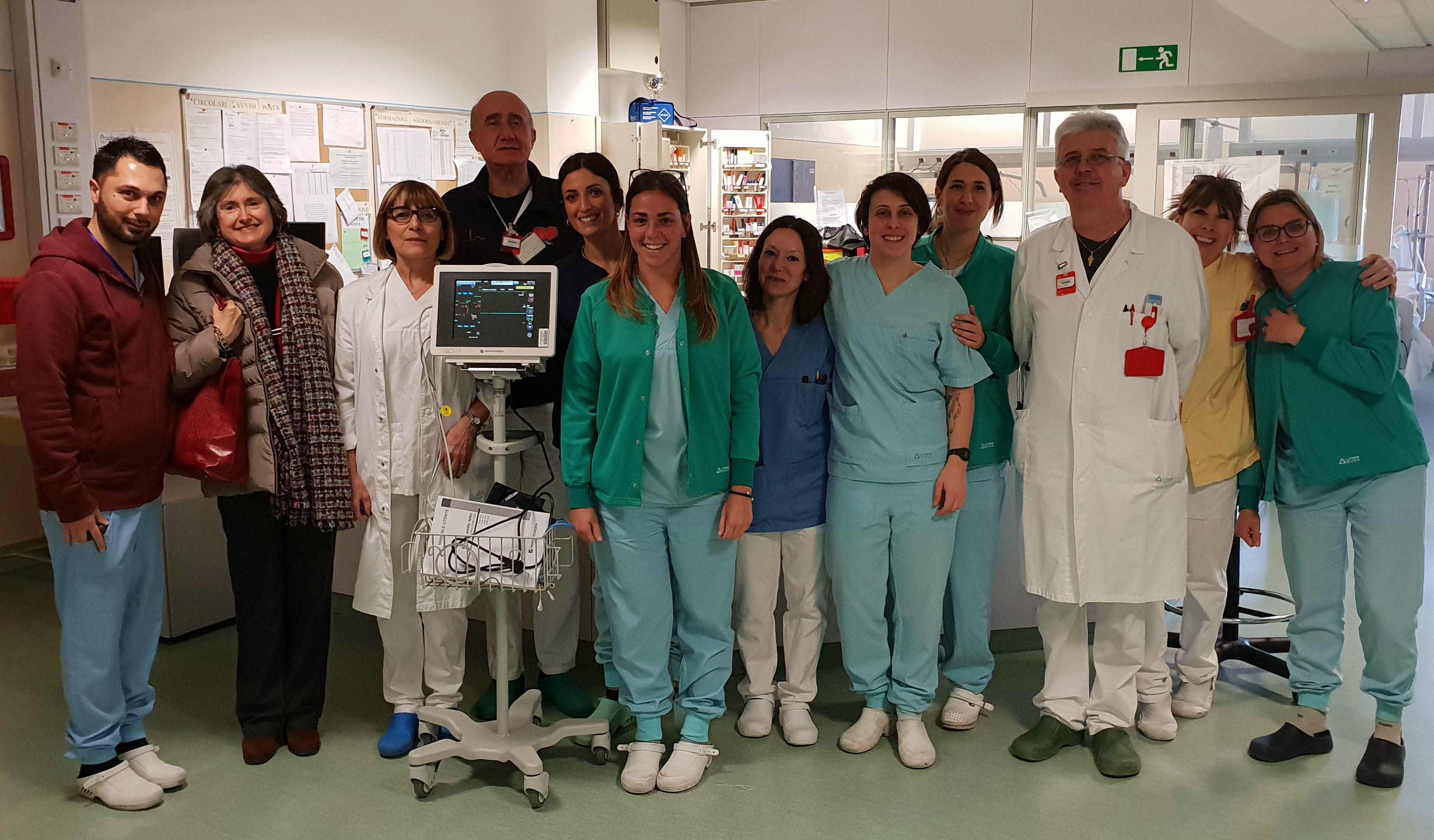 Donazione-allUnità-Operativa-di-Cardio