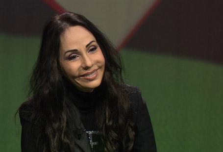 Professoressa-Luisa-Stracqualursi