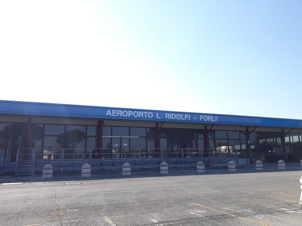 aeroporto-luigi-ridolfi-forlì