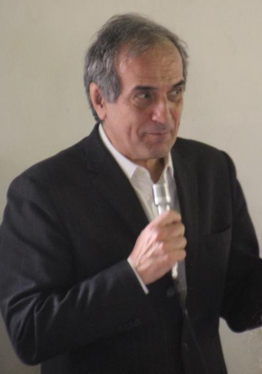 Gian-Luca-Zattini-candidato-sindaco
