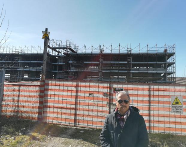Ecomostro-di-via-Spontoni-di-Forlì