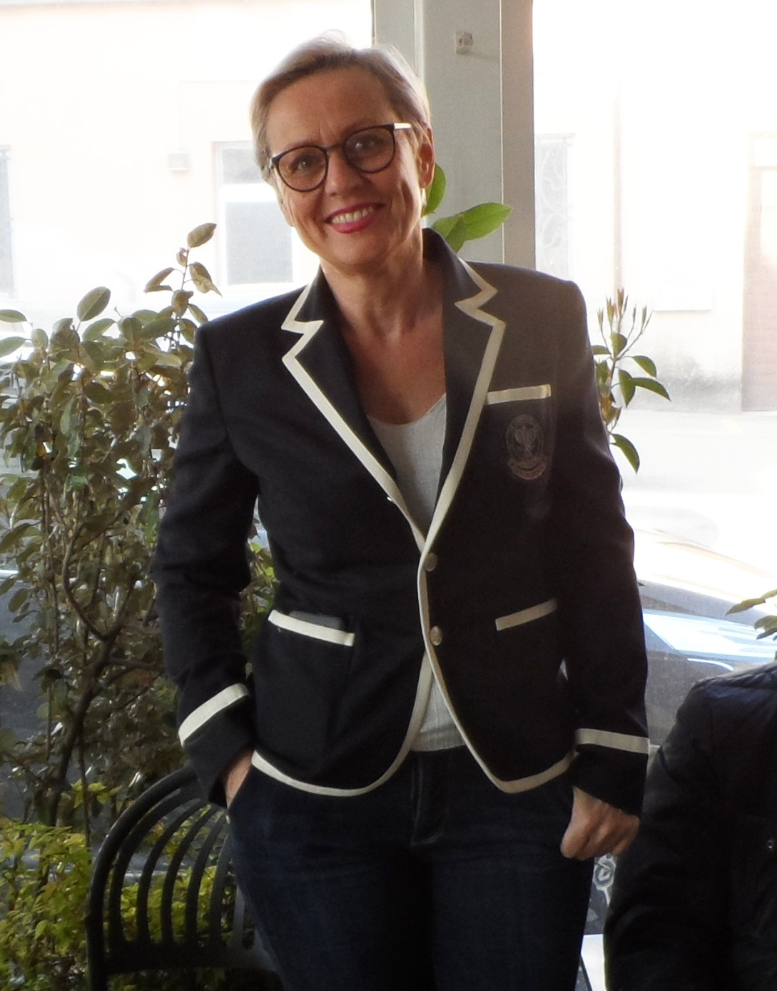 cristina-bacchi-lista-meldola-cè