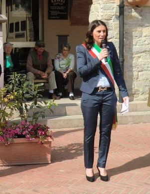Rosaria-Tassinari-sindaco-di-Rocca-San-Casciano