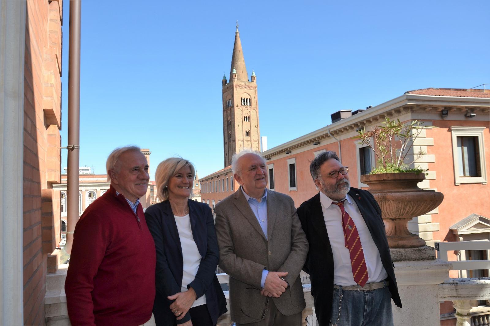 Articolo-Uno-Mdp-Forlì