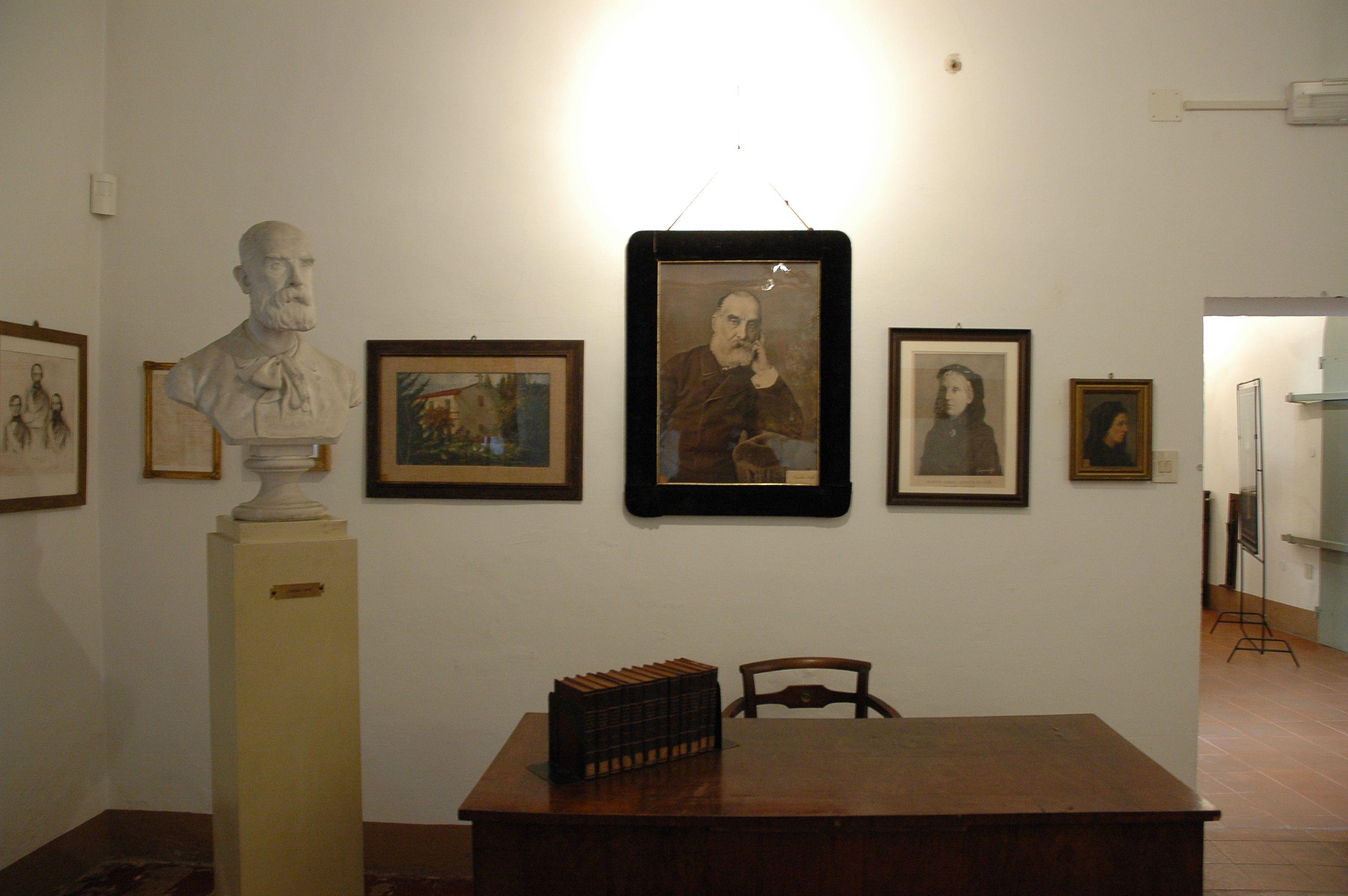 museo del risorgimento forlì