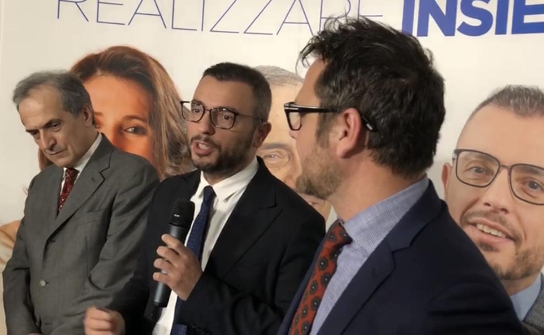 Daniele-Mezzacapo-Lega-Forlì