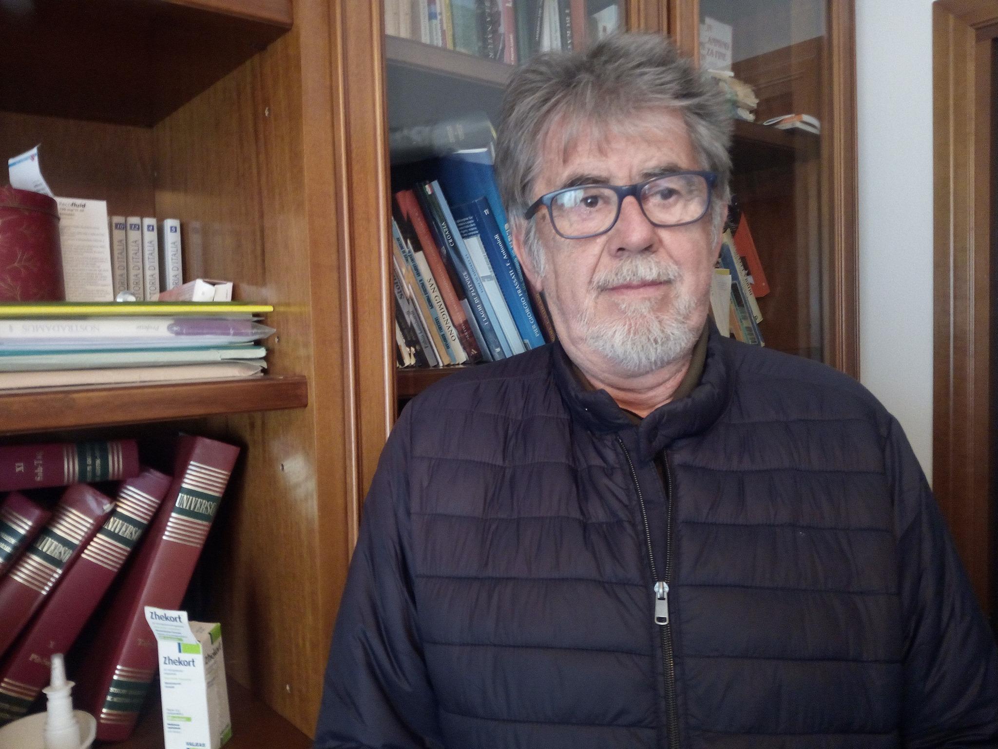 Giancarlo-Biserna