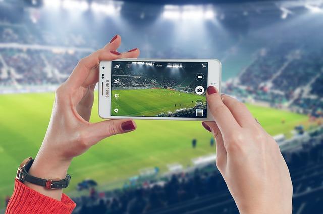 scommesse_live calcio